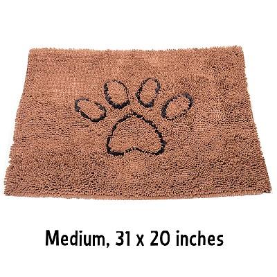 Dog Doormat Pet Warehouse