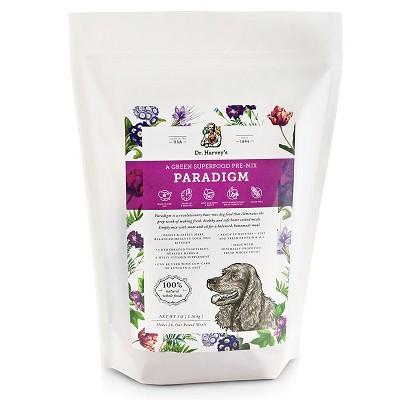 Wellness Natural Pre Mix Dog Food